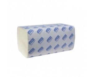 Полотенца V-сл. (200 листов) (100% целлюлоза) 35 гр. Desna Standart