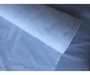 Ткань техническая фильтровальная (лавсан)
