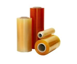 Пищевая стрейч-пленка PVC | УПАКОВОЧНЫЕ МАТЕРИАЛЫ ОПТ